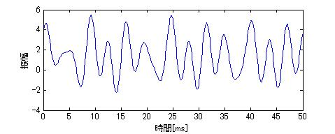spectrum_1.jpg