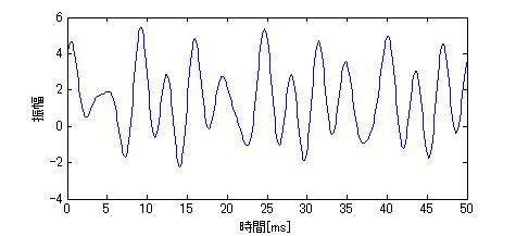 spectrum_3.jpg