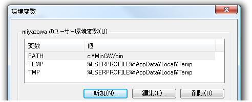 gcc_2.jpg