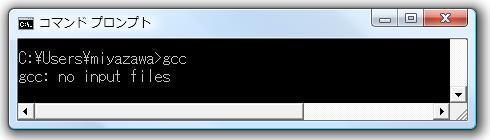 gcc_3.jpg