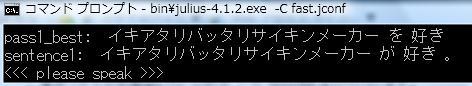 julius_002.jpg
